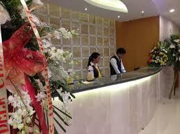 dela chambre hotel manila dela chambre hotel today s deals manila hotel booking todaytourism