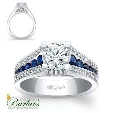 thin line wedding ring the 25 best thin blue line ring ideas on thin blue