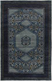 surya haven hvn 1218 rugs rugs direct