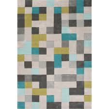 jaipur mason rug from fusion collection fn24 free shipping