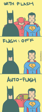 Funny Character Memes - 30 of the most hilarious dc comics memes inverse
