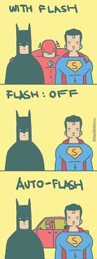 Comics Memes - 30 of the most hilarious dc comics memes inverse
