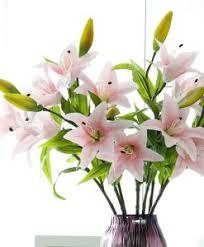 artificial 5 heads big peony flower bouquet silk decorative