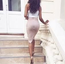 tight skirts 50 best tight skirt images on pencil
