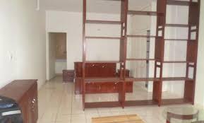 chambre a louer 92 décoration chambre moderne a louer yaounde 92 strasbourg
