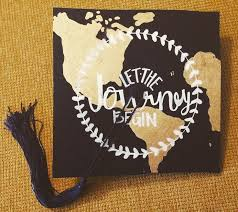 College Graduation Cap Decoration Ideas Best 25 Graduation Caps Ideas On Pinterest Graduation Hats