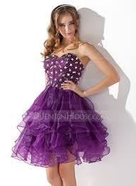 prom dresses for 14 year olds knows best jenjenhouse is the place for beautiful prom dresses