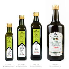 extra light virgin olive oil the products olio extravergine salento puglia congedi
