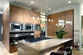 track lighting over kitchen island track lighting for kitchen or 77 kitchen island track lighting