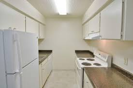 3 Bedroom Apartments Sacramento by 3 Bedroom Apartments Sacramento Cryp Us