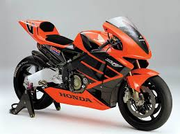 cbr upcoming bike best 25 hero honda bikes ideas on pinterest bike sketch
