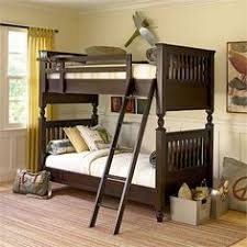 Universal Bunk Beds Universal Furniture Bryson Bunk Bed Costco 4 My Style