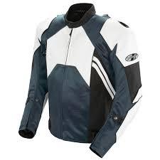 jett motocross boots motorcycle jackets motorcycle boots