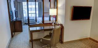 2 bedroom 2 bedroom 2 king suite suites cambria hotel u0026 suites white