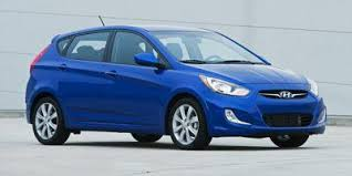 hyundai accent reviews 2014 2014 hyundai accent pricing specs reviews j d power cars