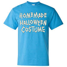 homemade halloween shirts homemade halloween t shirts images reverse search
