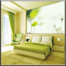 Feng Shui Schlafzimmer Beispiele Schlafzimmer Einrichten Nach Feng Shui Feng Shui Einrichten De