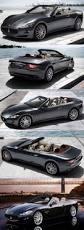 lexus convertible melbourne best 25 convertible ideas on pinterest maserati car family