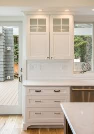 Lake House Kitchen Ideas by Lake House Kitchen Remodel Fine Homebuilding