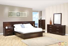 Bedroom Sets Atlanta Bedroom Cheap Suits Beloved Sets Atlanta Ideas Furniture Under 200
