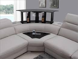 grey fabric modern living room sectional sofa w wooden legs living room grey sectional sofa awesome grey zebrano fabric modern