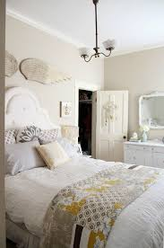 Bedroom Design Apartment Therapy 273 Best Apartments In The City Images On Pinterest Architecture
