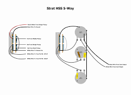 fender stratocaster wiring diagram inspirational wiring help needed