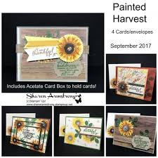 painted cards for sale handmade card tutorials for sale tx stin