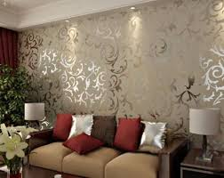 pare de 25 ideias exclusivas de papel de parede arabesco no