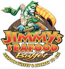 home jimmy u0027s seafood buffet