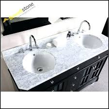 bathroom sink bowls lowes noted lowes bathroom sinks sink two oval mirrors above double