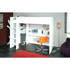 lit mezzanine avec bureau conforama lit hauteur avec bureau lit mezzanine bureau lit hauteur bureau lit