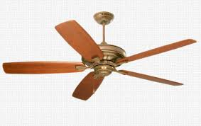 How To Change A Ceiling Fan by How To Install A Ceiling Fan Mobile Home Repair