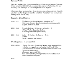resume suitable intrigue corporate lawyer resume examples
