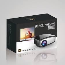 cheapest mini portable projector cheapest mini portable projector