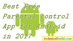 how to put parental controls on android phone best free parental app for android in 2017 screen time