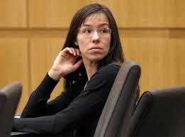 Online Dating Murderer Meme - untangling jodi arias lies how she got caught in her own web after