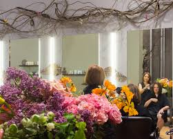marie bové salon business center in new york ny usa home