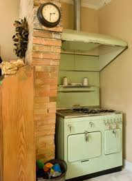 Kitchen Furnitures List Directory Of Antique Appliance Restorers Restoration Design