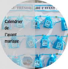 calendrier mariage calendrier de l avant mariage diy enfance educastuces déménage