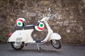 toskanische k che florenz vespa tour toskanische hügel und italienische küche