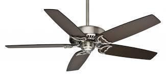ceiling marvellous ceiling fan low profile ceiling fan low