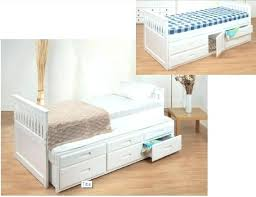 Bunk Bed With Slide Out Bed Slide Out Bed Build A Truck Bed Slide Out Bunk Bed Slide Tent