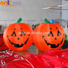 Professional Outdoor Halloween Decorations by Inflatable Halloween Decorations Inflatable Halloween Decorations