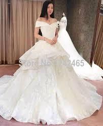 76 best ball gown wedding dress images on pinterest wedding