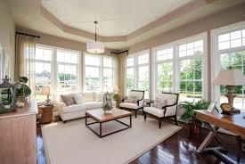 nv homes floor plans homes wynterhall floor plan