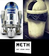 R2d2 Memes - what are the best meth memes quora