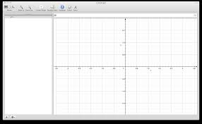 Inverse Functions Worksheet Answers Mac Os X Grapher U2013 Getting Started The Putterer