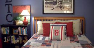furniture bedroom awesome kids furniture ideas with the most