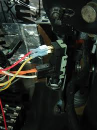 700r4 lockup in 4th gear wiring help corvetteforum